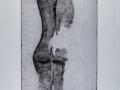 mujerdeespaldas