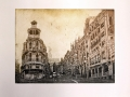 madrid_granvia