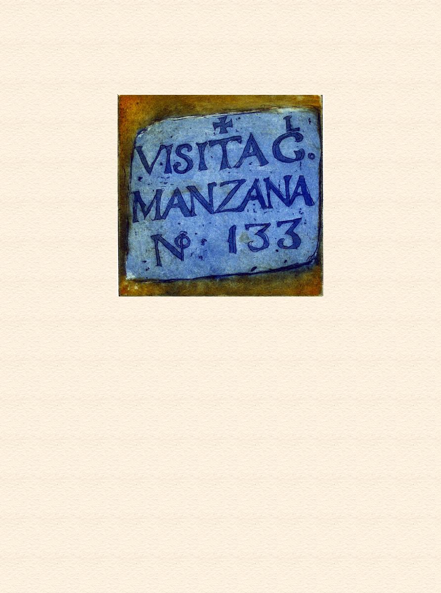 madrid_la_manzana